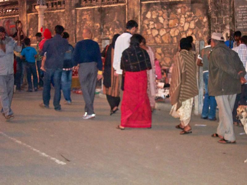 AmazingIndia_2010-12-25_08-56-24_Canon PowerShot S90_IMG_1303_©StudioXEPHON2010_C1P