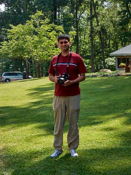 EasternRoadTrip_2010-06-26_15-10-05_Canon PowerShot S90_IMG_0352_©StudioXephon2010_C1P