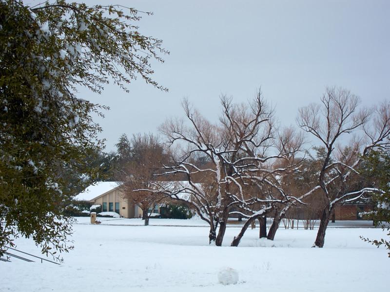 FW_WinterStorm_2010-02-12_12-40-26_IMG_1593_©StudioXephon2010_C1P