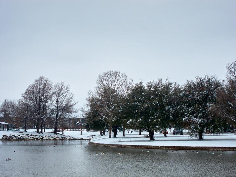 FW_WinterStorm_2010-02-12_12-40-34_IMG_1594_©StudioXephon2010_C1P
