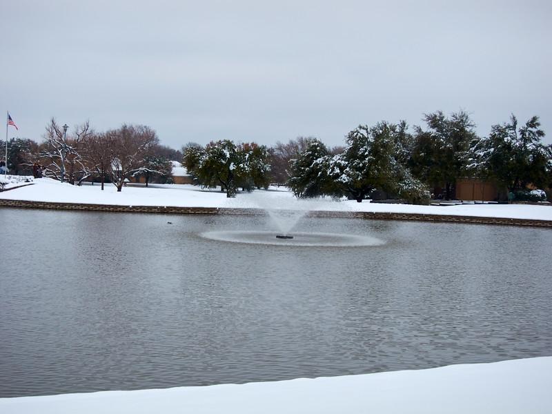 FW_WinterStorm_2010-02-12_12-37-07_IMG_1590_©StudioXephon2010_C1P
