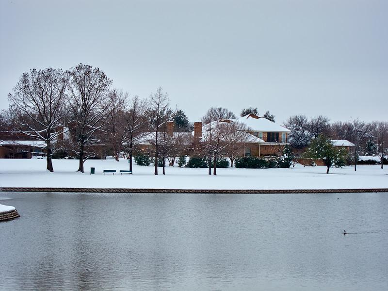 FW_WinterStorm_2010-02-12_12-42-42_IMG_1597_©StudioXephon2010_C1P