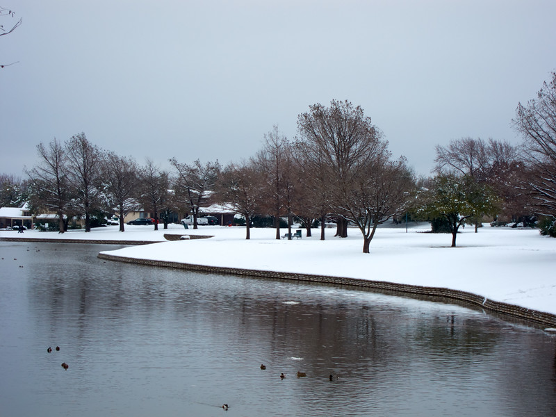 FW_WinterStorm_2010-02-12_12-33-10_IMG_1588_©StudioXephon2010_C1P