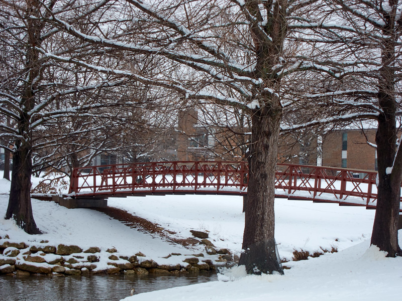 FW_WinterStorm_2010-02-12_12-31-30_IMG_1586_©StudioXephon2010_C1P