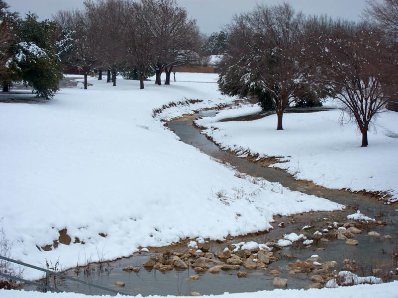 FW_WinterStorm_2010-02-12_12-41-28_IMG_1595_©StudioXephon2010_C1P
