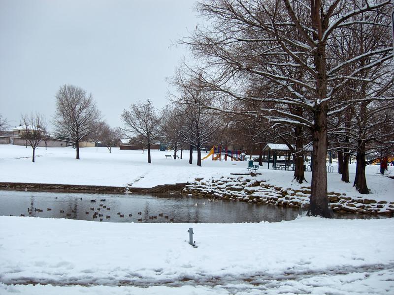FW_WinterStorm_2010-02-12_12-26-45_IMG_1572_©StudioXephon2010_C1P