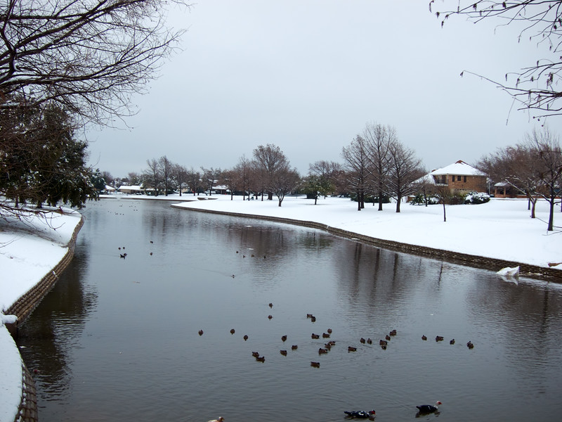 FW_WinterStorm_2010-02-12_12-33-17_IMG_1589_©StudioXephon2010_C1P