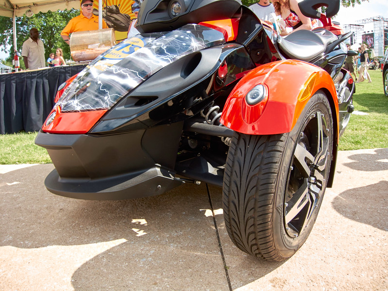 TasteAddison_2010-05-22_16-25-26_Canon PowerShot S90_IMG_0294_©StudioXephon2010_C1P