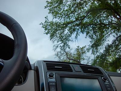 WildlifeRanch_2010-04-04_09-57-21_Canon PowerShot S90_IMG_0181_©StudioXephon2010_C1P
