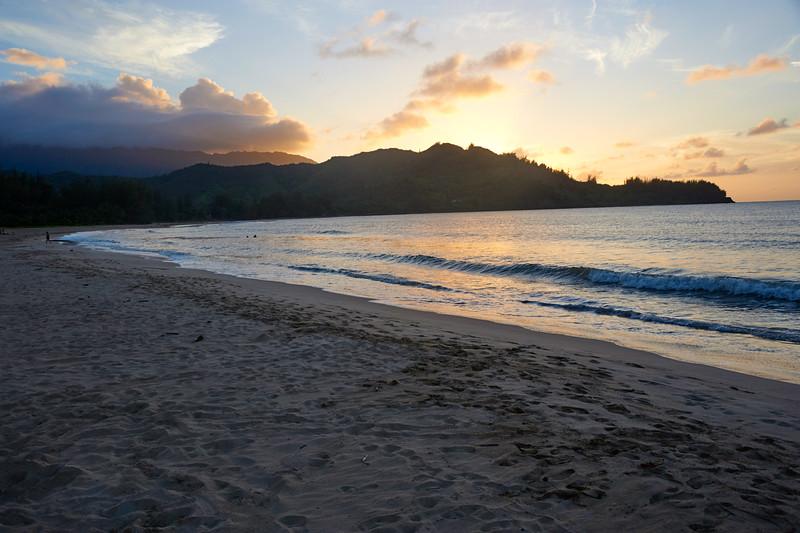 Kauai_2011-07-03_20-15-27_NIKON D700_DSC_0429_©StudioXEPHON2011_C1P