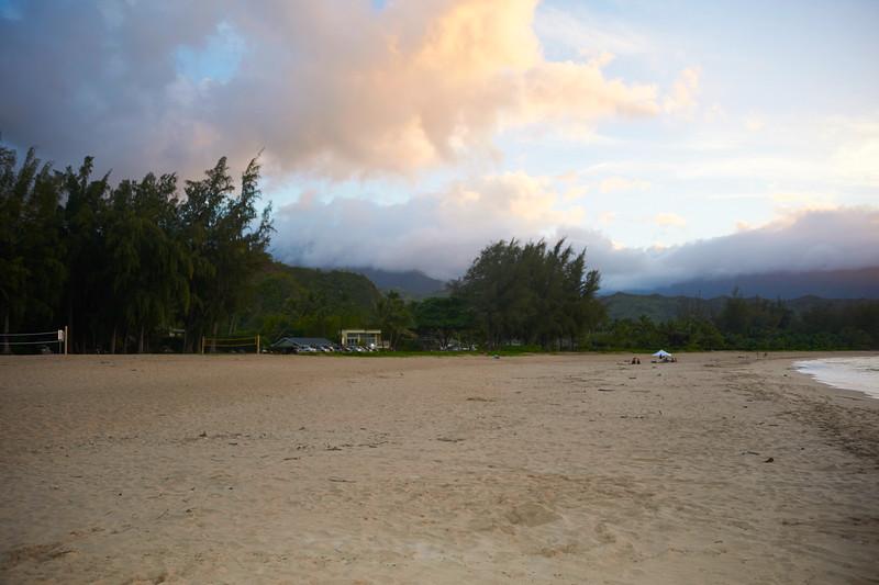 Kauai_2011-07-03_20-16-26_NIKON D700_DSC_0433_©StudioXEPHON2011_C1P
