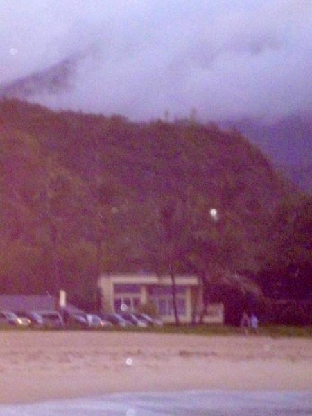Kauai_2011-07-03_20-17-23_DMC-TS3_P1000166_©StudioXEPHON2011_C1P