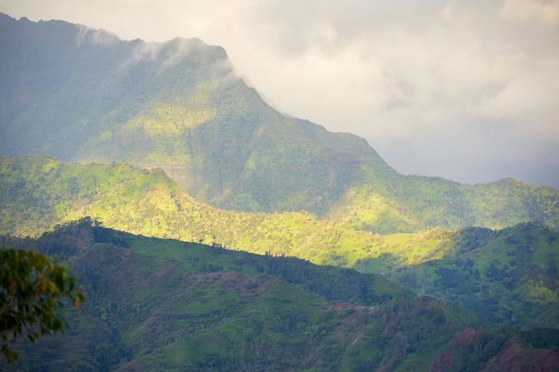 Kauai_2011-07-04_07-37-56_NIKON D700_DSC_0468_©StudioXEPHON2011_C1P