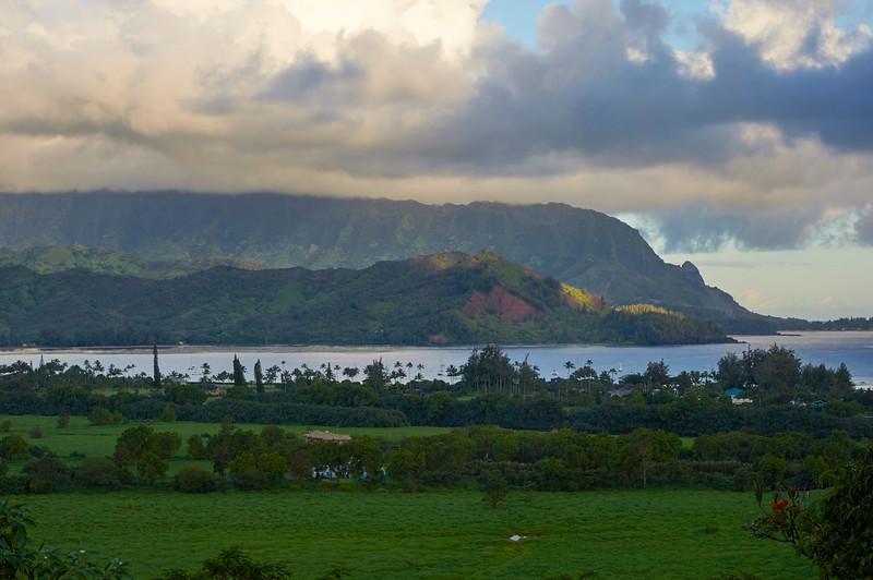 Kauai_2011-07-04_07-39-54_NIKON D700_DSC_0477_©StudioXEPHON2011_C1P