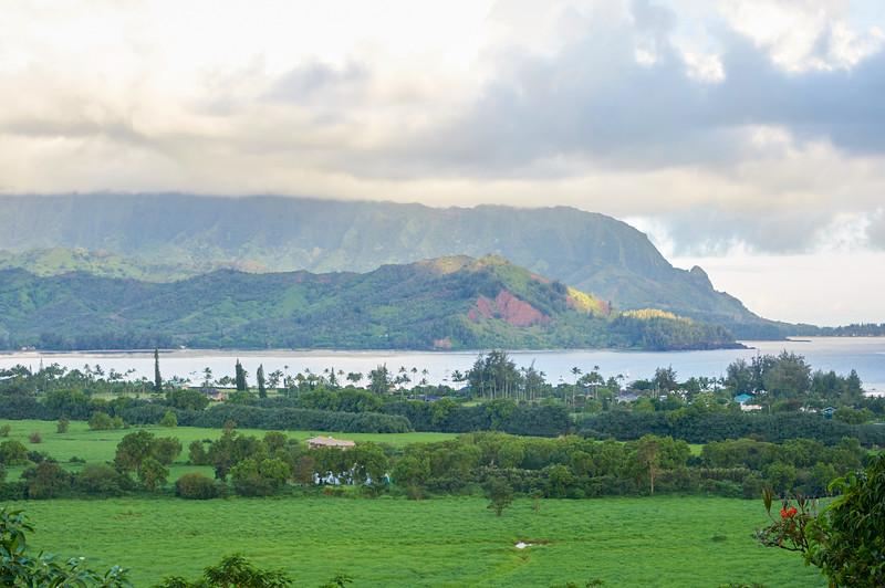 Kauai_2011-07-04_07-39-55_NIKON D700_DSC_0479_©StudioXEPHON2011_C1P