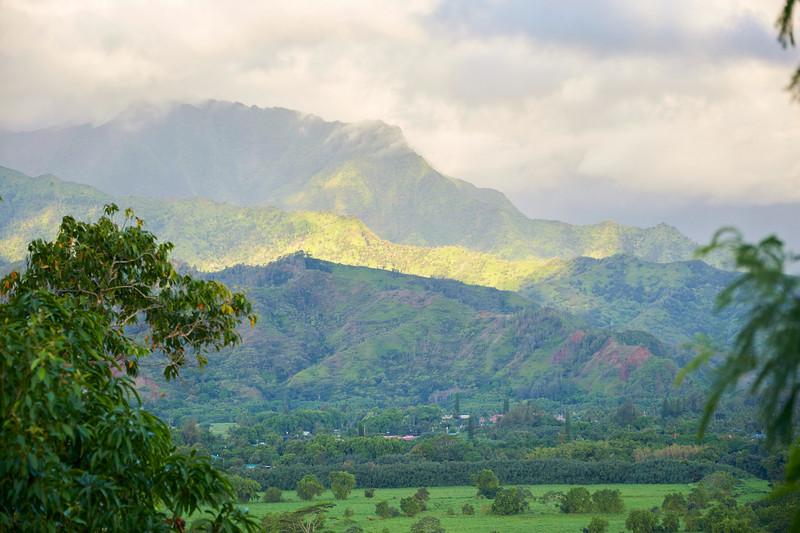 Kauai_2011-07-04_07-37-14_NIKON D700_DSC_0465_©StudioXEPHON2011_C1P