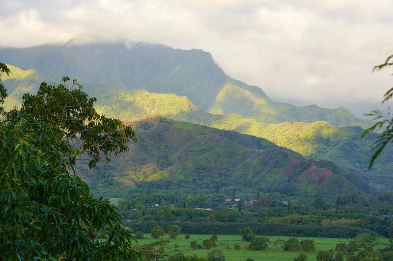 Kauai_2011-07-04_07-40-30_NIKON D700_DSC_0483_©StudioXEPHON2011_C1P