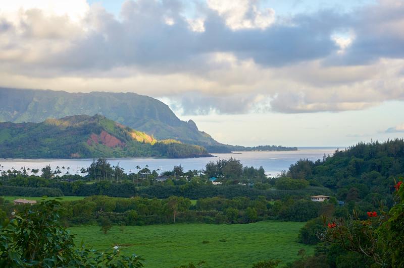 Kauai_2011-07-04_07-39-22_NIKON D700_DSC_0471_©StudioXEPHON2011_C1P