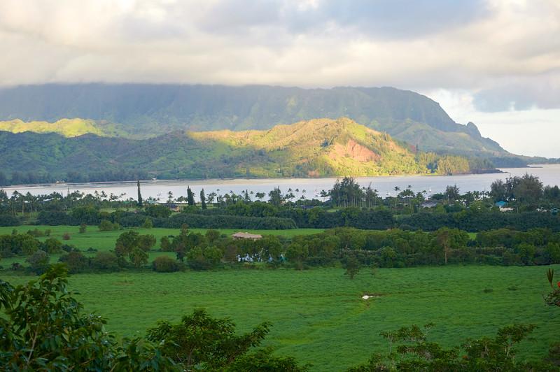 Kauai_2011-07-04_07-36-21_NIKON D700_DSC_0464_©StudioXEPHON2011_C1P