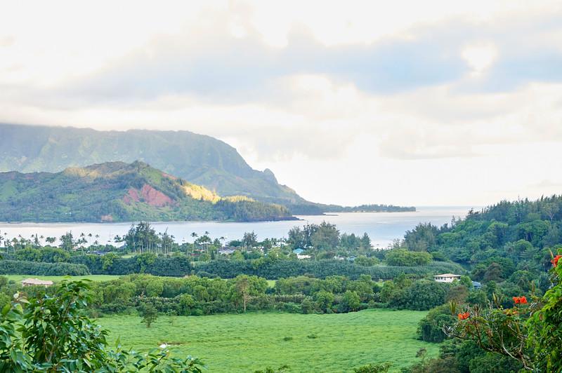 Kauai_2011-07-04_07-39-23_NIKON D700_DSC_0475_©StudioXEPHON2011_C1P
