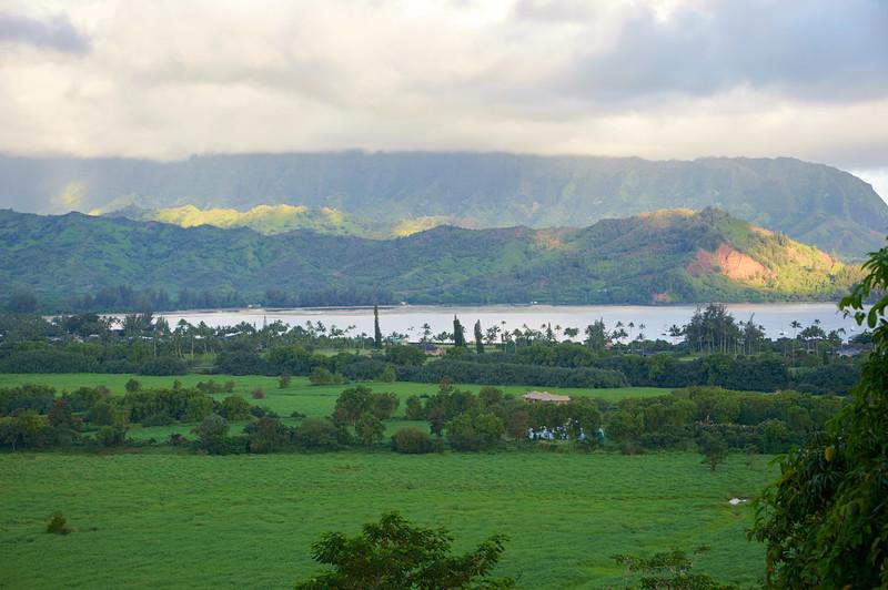 Kauai_2011-07-04_07-38-16_NIKON D700_DSC_0469_©StudioXEPHON2011_C1P