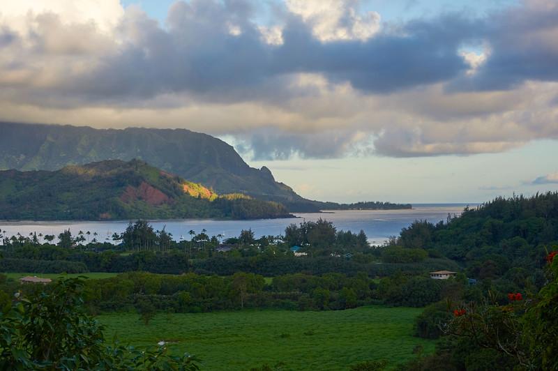 Kauai_2011-07-04_07-39-22_NIKON D700_DSC_0472_©StudioXEPHON2011_C1P