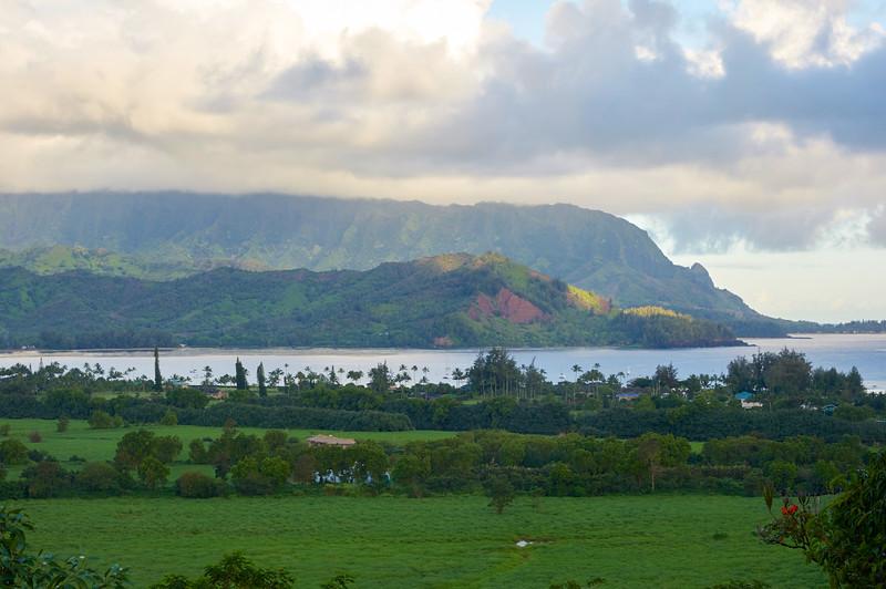 Kauai_2011-07-04_07-39-54_NIKON D700_DSC_0476_©StudioXEPHON2011_C1P