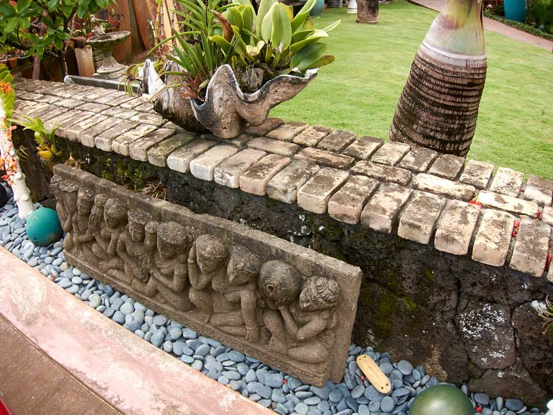 Kauai_2011-07-08_10-22-15_Canon PowerShot S90_IMG_2217_©StudioXEPHON2011_C1P