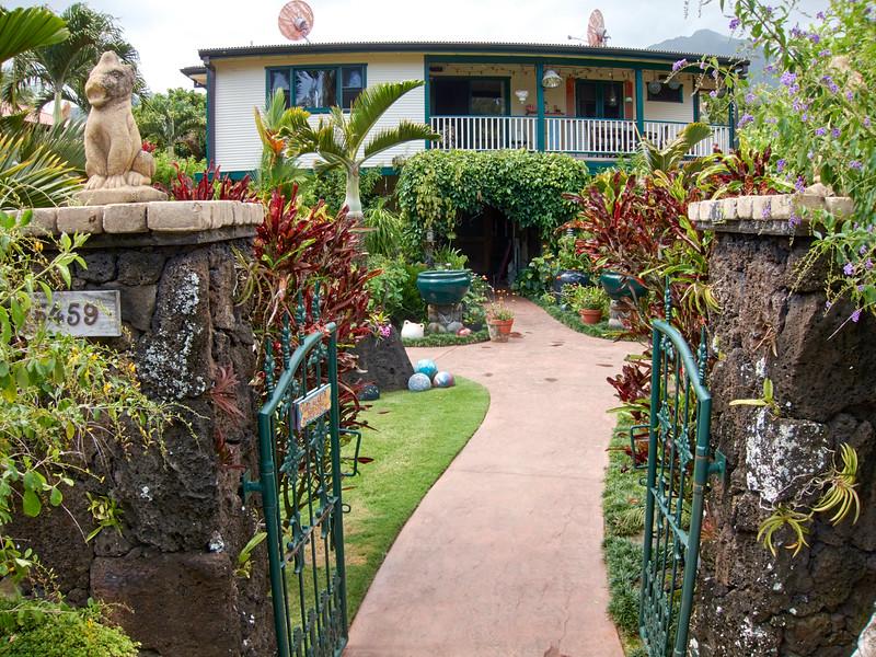 Kauai_2011-07-08_10-22-43_Canon PowerShot S90_IMG_2219_©StudioXEPHON2011_C1P