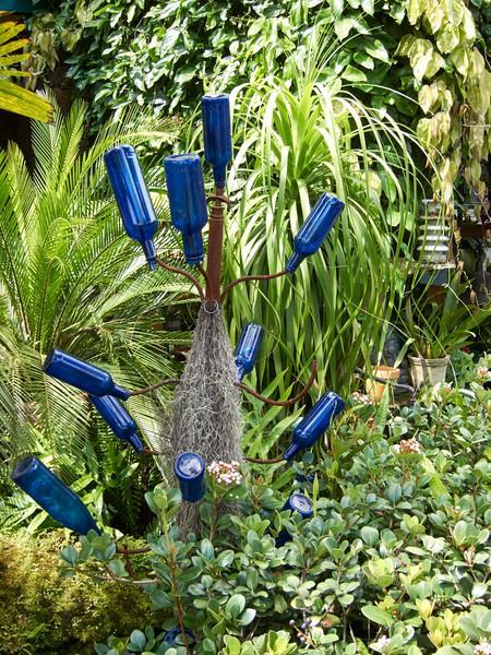 Kauai_2011-07-08_10-23-49_Canon PowerShot S90_IMG_2224_©StudioXEPHON2011_C1P