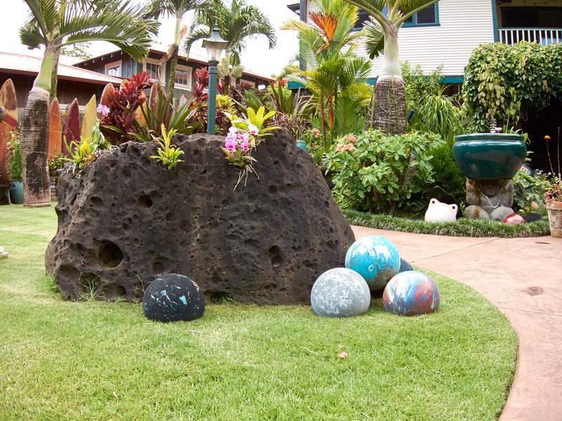 Kauai_2011-07-08_10-23-03_Canon PowerShot S90_IMG_2221_©StudioXEPHON2011_C1P