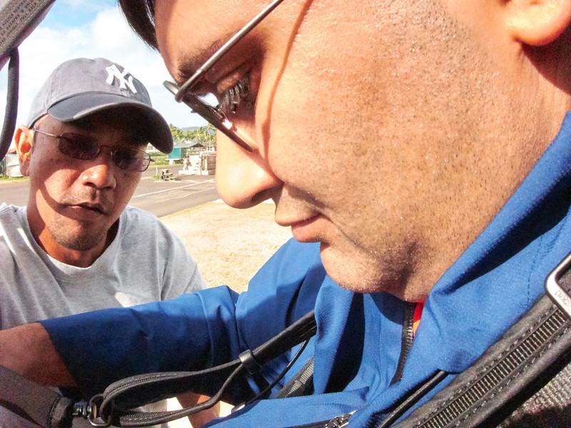 Kauai_2011-07-06_08-26-37_Canon PowerShot S90_IMG_2109_©StudioXEPHON2011_C1P