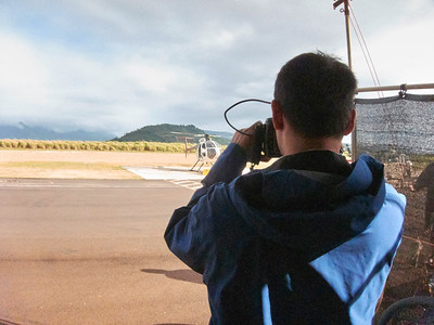 Kauai_2011-07-06_08-22-05_Canon PowerShot S90_IMG_2106_©StudioXEPHON2011_C1P