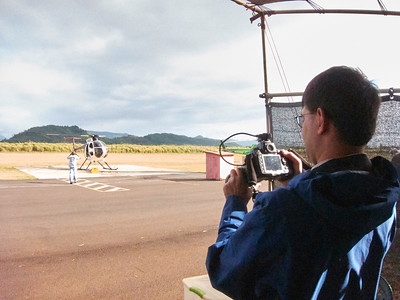 Kauai_2011-07-06_08-22-19_Canon PowerShot S90_IMG_2107_©StudioXEPHON2011_C1P
