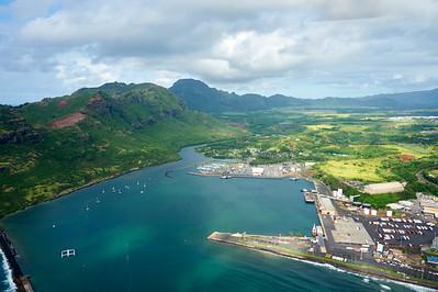 Kauai_2011-07-06_09-33-52_NIKON D700_DSC_0912_©StudioXEPHON2011_C1P