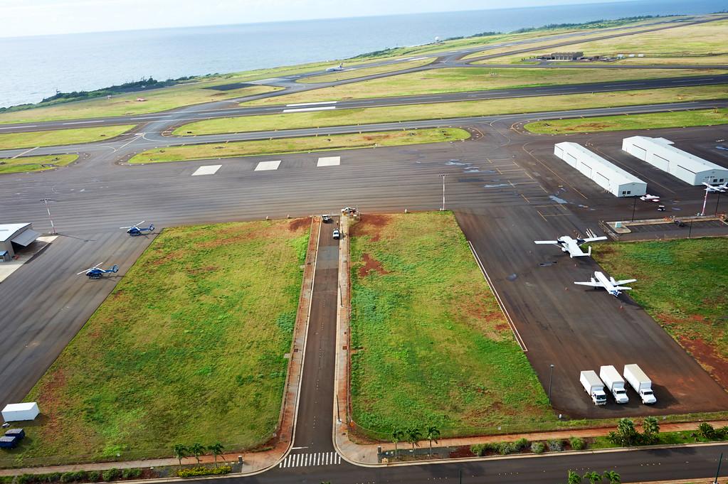 Kauai_2011-07-06_09-32-37_NIKON D700_DSC_0908_©StudioXEPHON2011_C1P