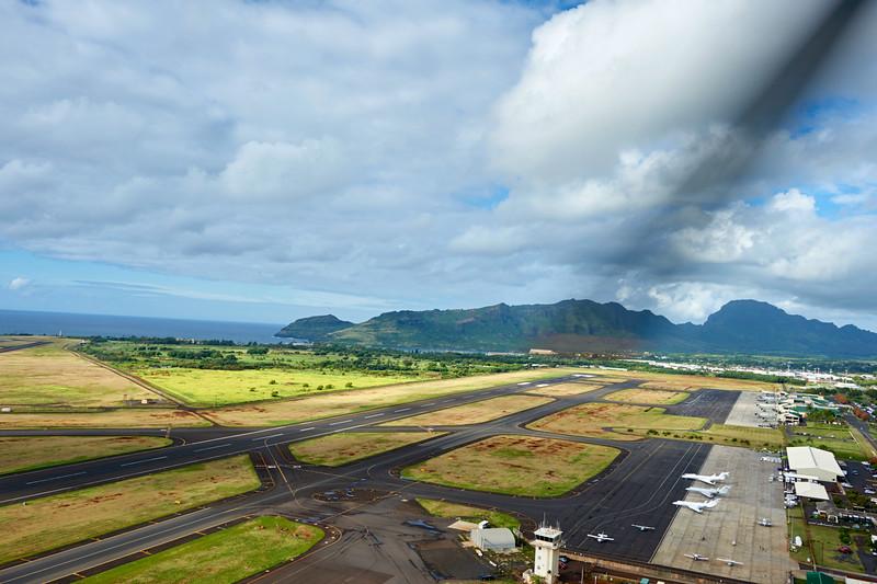 Kauai_2011-07-06_09-32-43_NIKON D700_DSC_0909_©StudioXEPHON2011_C1P
