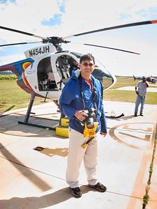 Kauai_2011-07-06_09-32-20_Canon PowerShot S90_IMG_2111_©StudioXEPHON2011_C1P