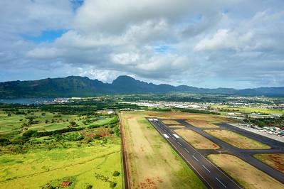 Kauai_2011-07-06_09-33-02_NIKON D700_DSC_0910_©StudioXEPHON2011_C1P