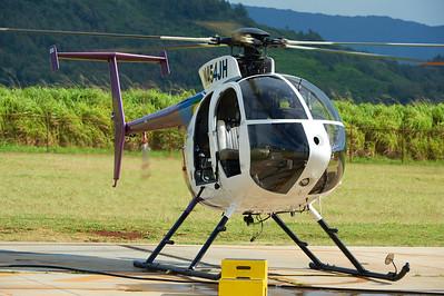 Kauai_2011-07-06_09-22-35_NIKON D700_DSC_0902_©StudioXEPHON2011_C1P