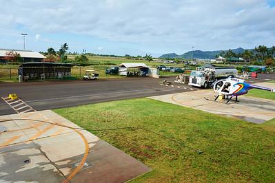 Kauai_2011-07-06_09-32-00_NIKON D700_DSC_0906_©StudioXEPHON2011_C1P