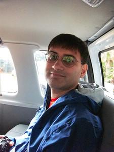 Kauai_2011-07-06_08-12-43_Canon PowerShot S90_IMG_2105_©StudioXEPHON2011_C1P