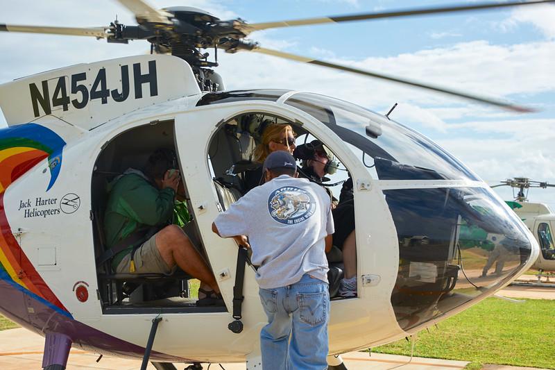 Kauai_2011-07-06_09-26-10_NIKON D700_DSC_0905_©StudioXEPHON2011_C1P
