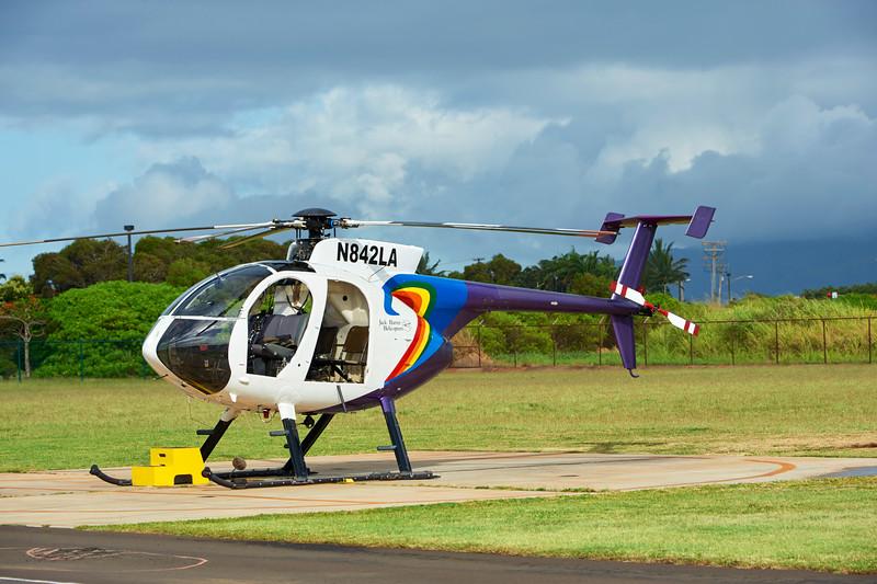 Kauai_2011-07-06_09-20-52_NIKON D700_DSC_0897_©StudioXEPHON2011_C1P