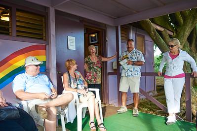 Kauai_2011-07-06_08-54-10_NIKON D700_DSC_0896_©StudioXEPHON2011_C1P