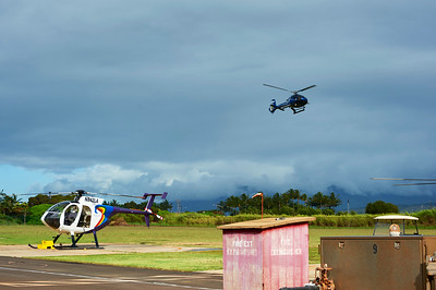 Kauai_2011-07-06_09-21-04_NIKON D700_DSC_0900_©StudioXEPHON2011_C1P