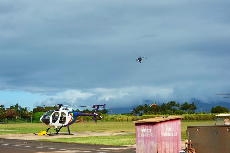 Kauai_2011-07-06_09-20-59_NIKON D700_DSC_0899_©StudioXEPHON2011_C1P
