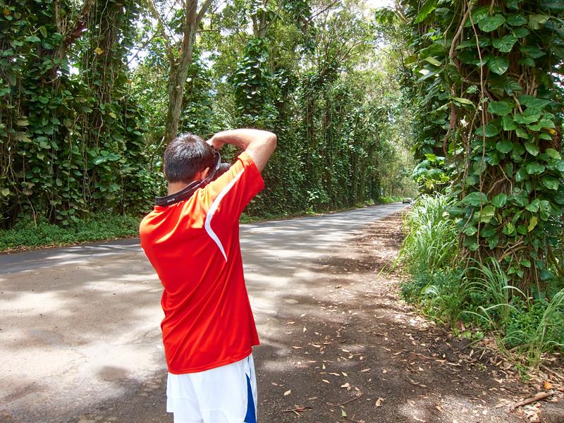 Kauai_2011-07-06_12-08-37_Canon PowerShot S90_IMG_2125_©StudioXEPHON2011_C1P