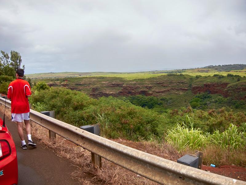 Kauai_2011-07-06_11-47-21_Canon PowerShot S90_IMG_2115_©StudioXEPHON2011_C1P