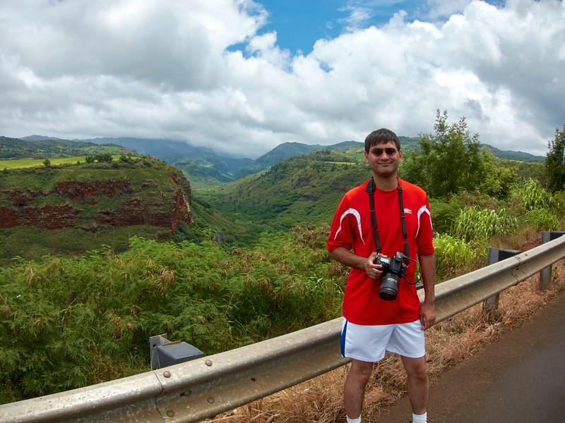Kauai_2011-07-06_11-47-47_Canon PowerShot S90_IMG_2117_©StudioXEPHON2011_C1P